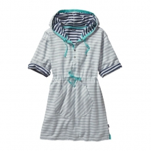 Women's Sandlapper Cover-up by Patagonia
