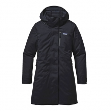 Women's Stormdrift Parka by Patagonia