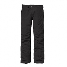 Women's Triolet Pants by Patagonia in Wakefield Ri