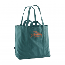 All Day Tote by Patagonia in New Denver Bc