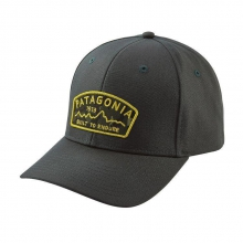 Arched Type '73 Roger That Hat by Patagonia in Mt Pleasant Sc