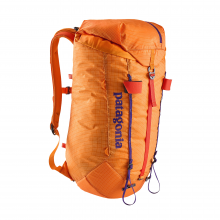 Ascensionist - 30L by Patagonia in Okemos Mi
