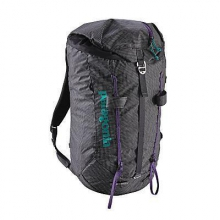 Ascensionist 30L by Patagonia in Canmore Ab