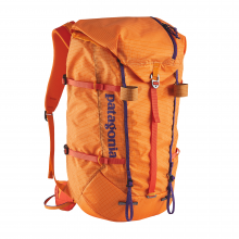 Ascensionist - 40L by Patagonia in Wakefield Ri