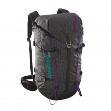 Ascensionist - 40L by Patagonia in San Luis Obispo Ca