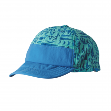 Baby Baggies Cap by Patagonia