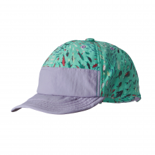 Baby Baggies Cap by Patagonia in Sioux Falls SD
