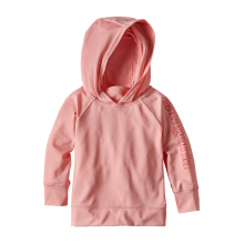 Baby Cap SW Sun Hoody by Patagonia in Sioux Falls SD