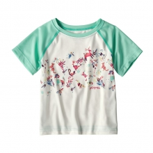 Baby Cap SW T-Shirt by Patagonia in Sioux Falls SD