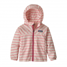 Baby High Sun Jacket by Patagonia