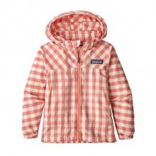 Baby High Sun Jacket