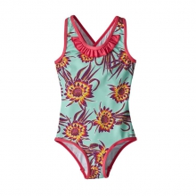 Baby QT Swimsuit by Patagonia
