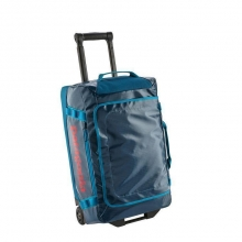 Black Hole Wheeled Duffel 40L by Patagonia in Cullman Al