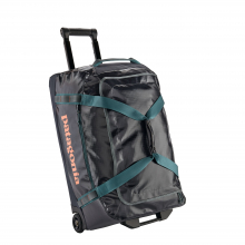 Black Hole Wheeled Duffel 70L by Patagonia in Jonesboro Ar