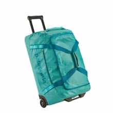 Black Hole Wheeled Duffel 70L by Patagonia in Bend Or