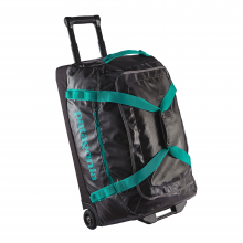 Black Hole Wheeled Duffel 70L by Patagonia in Clarksville Tn
