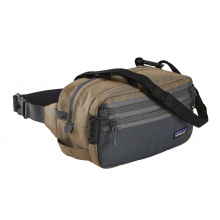 Classic Hip Chest Pack