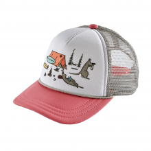 Kid's Interstate Hat by Patagonia in Ridgway Co