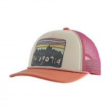Kid's Interstate Hat by Patagonia in North Vancouver BC