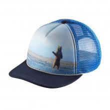 Kids' Interstate Hat by Patagonia