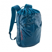LW Black Hole Cinch Pack 20L by Patagonia in Little Rock Ar