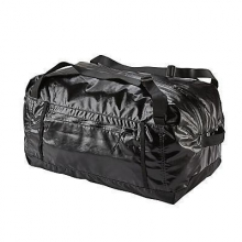 LW Black Hole Duffel 30L by Patagonia in Jonesboro Ar