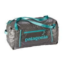 LW Black Hole Duffel 30L by Patagonia in Fayetteville Ar