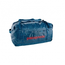 LW Black Hole Duffel 30L by Patagonia in Iowa City IA