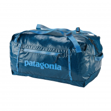 LW Black Hole Duffel 30L by Patagonia