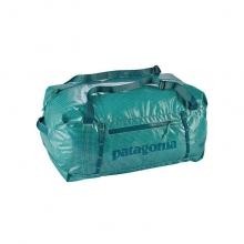 LW Black Hole Duffel 45L by Patagonia