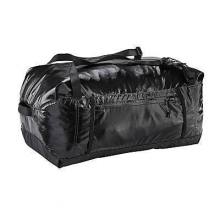 LW Black Hole Duffel 45L by Patagonia in Squamish Bc