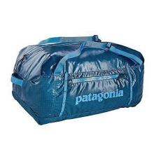 LW Black Hole Duffel 45L by Patagonia in Iowa City IA