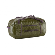 LW Black Hole Duffel 45L by Patagonia in Buena Vista Co