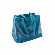 LW Black Hole Gear Tote by Patagonia in Arcata Ca