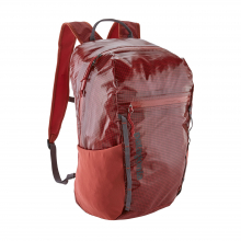 LW Black Hole Pack 26L by Patagonia