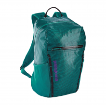 LW Black Hole Pack 26L by Patagonia in Delray Beach Fl
