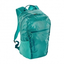 LW Black Hole Pack 26L by Patagonia in Wichita Ks