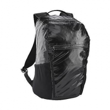 LW Black Hole Pack 26L by Patagonia in Corvallis Or