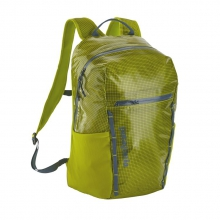 LW Black Hole Pack 26L by Patagonia in Iowa City IA