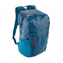 LW Black Hole Pack 26L by Patagonia in Arcata Ca