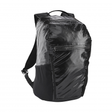 LW Black Hole Pack 26L by Patagonia in Wayne Pa