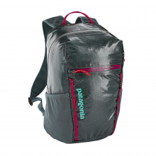 LW Black Hole Pack 26L by Patagonia in Newark De
