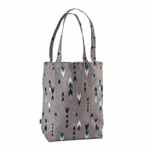 Market Tote by Patagonia