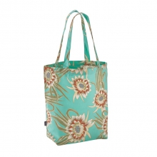 Market Tote by Patagonia in Chandler AZ