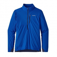 Men's Airshed Pullover by Patagonia