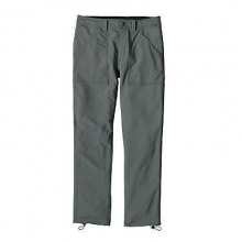 Men's Belgrano Pants - Reg by Patagonia