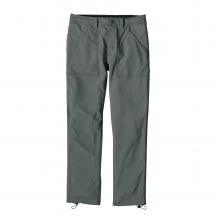 Men's Belgrano Pants - Short