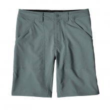 Men's Belgrano Shorts - 10 in. by Patagonia