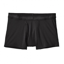 Men's Cap Daily Boxer Briefs by Patagonia in Detroit Mi