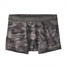 Men's Cap Daily Boxer Briefs by Patagonia in Crested Butte Co